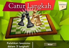 <h4><font style='font-weight: bold;color:#fff;'>Sampoerna iPad games</font></h4>Adding consumer engagement through various kind of iPad games for Sampoerna product and brand.