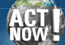 <h4><font style='font-weight: bold;color:#fff;'>MedcoEnergi ACT NOW! microsite</font></h4>Users can help color the world and contribute on the company corporate social responsibility program through ACT NOW! microsite.