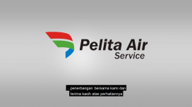 <h4><font style='font-weight: bold;color:#fff;'>Pelita Air Safety Briefing Video</font></h4>SAFETY BRIEFING VIDEO is a Safety Briefing that is packaged in video form, there is audio media and there is visual media. This SAFETY BRIEFING VIDEO is more effective than other safety briefing media, such as power points, leaflets and leaflets. Because with the video, the audience is invited to see indirectly the real conditions in the area they are visiting, more informative and not boring.
